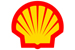 Schwebel Petroleum - Shell